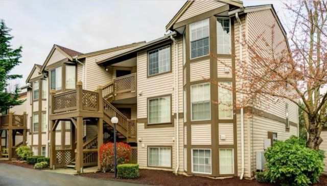 Seattle, Security Properties, Belkorp Holdings Inc., Westview Village Apartments, King County, Issaquah, Renton, Belkorp Group of Companies