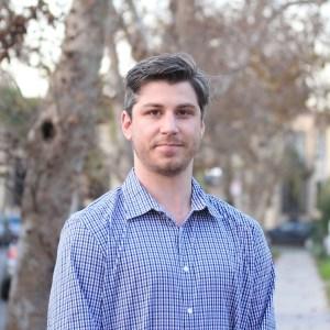 Lofty AI, TechView