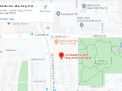Seattle, OZ Navigator, Nitze-Stagen, Housing Diversity Corporation