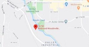 Woodinville West, Woodinville, Marie Toikka, David Yuchasz, Kidder Mathews