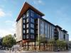 Mill Creek Residential, Redmond, Modera Overlake, Microsoft