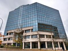 Swift Real Estate Partners, Bellevue, Swift Fund III, Columbia West Building, Columbia West Properties, Newmark Knight Frank
