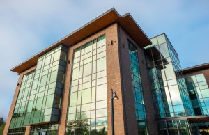 Rowley Properties, VIA Architecture, GLY Construction, Rowley Center, Hyla Crossing, Issaquah