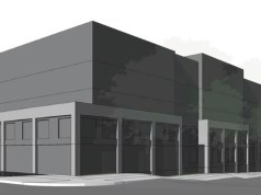 Seattle, Greenbank Holdings, Skidmore Janette, Gilman Park