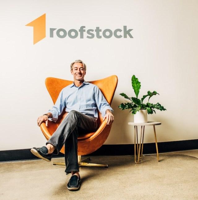 JLL, Roofstock, Oakland, Chicago, Stessa, JLL Technologies