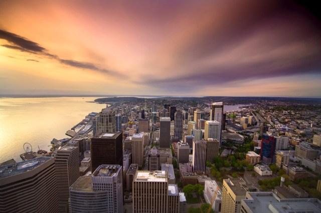 Seattle, Mayor Durkan, COVID-19, United Way of King County, Seattle City Light, Seattle Public Utilities