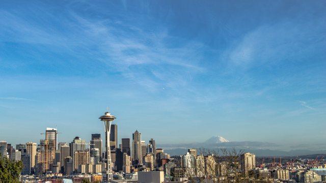 Strategic Investment Fund, Seattle, Equitable Development Initiative, Mayor Durkan, Office of Housing, Community Advisory Group