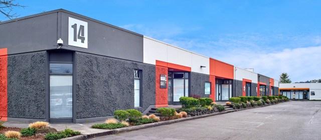 BKM, Seattle Exchange, Investcorp, CBRE, BKM Fund I, Seattle