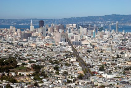 Federal Credit Union, Bay Area, Mortgage, Home Sales, San Francisco, San Mateo, Silicon Valley, POPPYLOAN