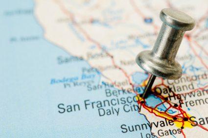 Sunnyvale real estate