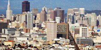 REALTOR.COM®, San Francisco, Bay Area, Hotness Index