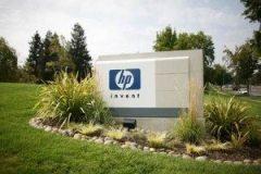 HP The Registry real estate Palo  Alto