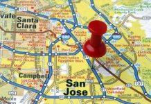 SiliconSage, San Jose, Willow Glen, Santa Clara, Sunnyvale, Fremont, 1821 Almaden Road, Silicon Valley housing