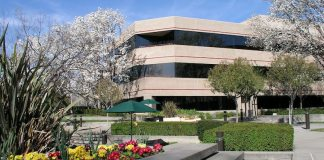 Hacienda, Northern California, Pleasanton, SafeTraces, Merieux NutriSciences, Veeva Systems, Getinge, Greenspan Company, Vortex Biosciences