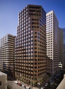 100 Spear The Registry San Francisco real estate