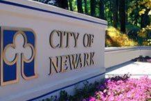 TIAA-CREFX NewarkX Newark Technology ParkX Palo AltoX Broadreach Capital PartnersX Bay AreaX East BayX TIAA-CREF Global Real Estate
