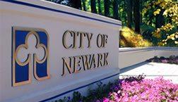 Newark The Registry real estate