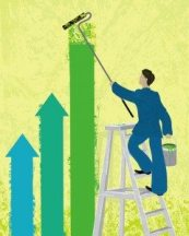 McNellis financial optimism The Registry real estate