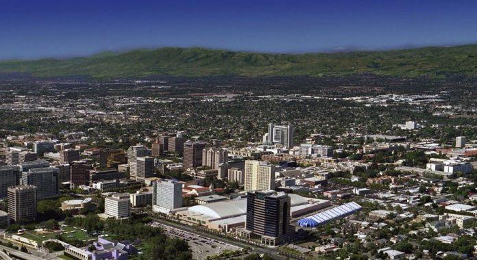 Republic Urban Properties, San Jose, Evergreen Valley College, PD Rezoning, San Jose – Evergreen Community College District