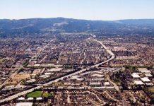 Bay Area, Cupertino, Silicon Valley, CBRE Capital Markets' Debt & Structured Finance, San Francisco, Sand Hill Property Company, HSBC Bank USA