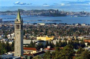 Berkeley The Registry real estate