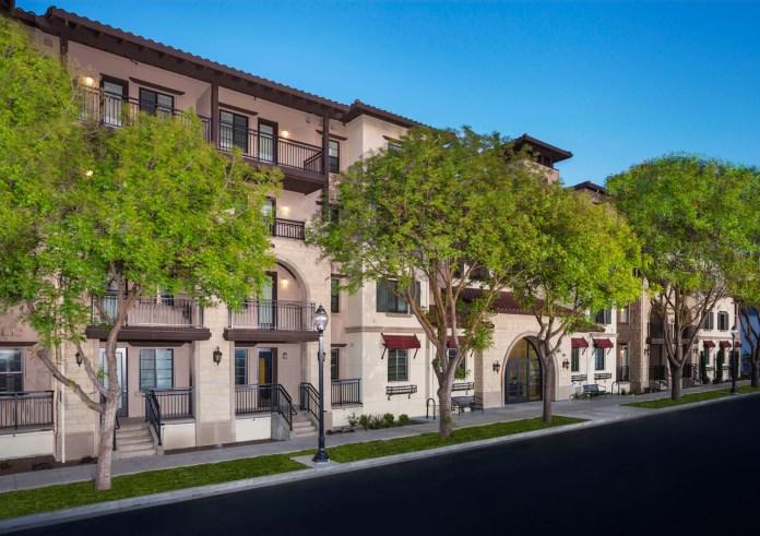 Downtown Family Development