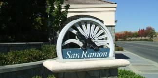 new york life real estate, san ramon, bay area news, bay area real estate news, san francisco real estate news, san francisco commercial real estate