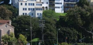 bay apartment advisors, oakland, lake merritt, apartment, bay area news, oakland apartment news, oakland renting