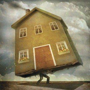 Foreclosure The Registry