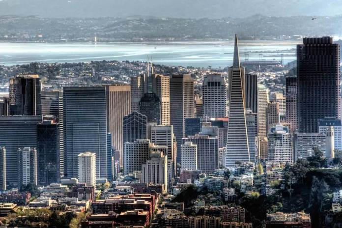 Houston, Transwestern Develpment Company, San Francisco Bay Area, West Coast, Orange, Seattle, Panattoni Development Company, Inland Empire, Los Angeles