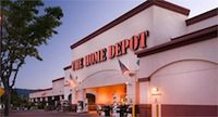 Home Depot, Silicon Valley, San Jose, commercial real estate, Marcus & Millichap