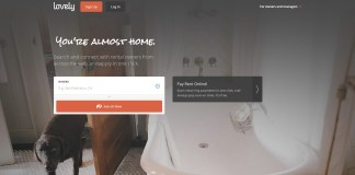 Lovely, RentPath, San Francisco, apartment rent, San Francisco real estate, Bay Area news