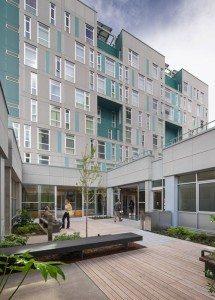 Rene Cazenave San Francisco housing real estate The Registry