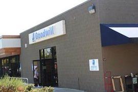 Marcus & Millichap, ROHNERT PARK, Commercial Real Estate News, Palo Alto, Bay Area