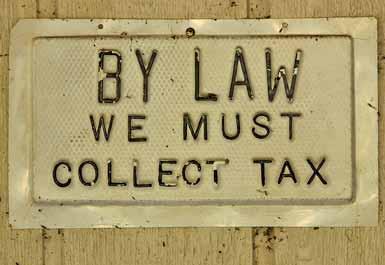 John McNellis, Amazon, Tax Breaks, Uber, Airbnb, California, San Francisco, Google, eBay, retail