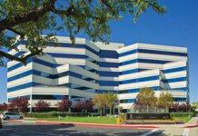 Walton Street Capital, San Mateo, San Francisco, Santa Barbara County Employees Retirement System, Bay Area news, San Francisco real estate