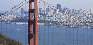 San Francisco, apartment, Carmel Partners, investment, Carmel Partners Investment Fund, Bay Area news, IRR, housing, Bay Area