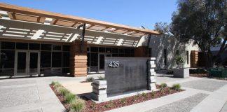 Sunnyvale, 435 Indio Way, Sharp Development, Hillhouse Construction, Integral Group, RMW architecture, Cornish & Carey, Silicon Valley real estate