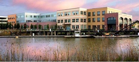 Theatre Square Apartments, Petaluma, JB Matteson, San Mateo, Sonoma, Marin, Bay Area news, 151 Petaluma Blvd. South, 101 Second Street, Millworks