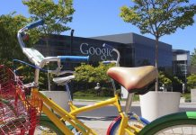 Google, San Francisco, Spear Tower, 188 The Embarcadero, One Market Plaza, USAA Real Estate, Paramount Group, San Francisco real estate, Bay Area news