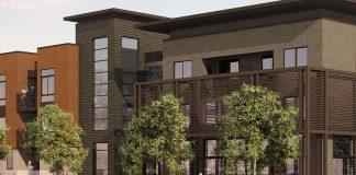 STEINBERG, San Francisco, Commercial Real Estate News, Palo Alto, Pasadena, Silicon Valley