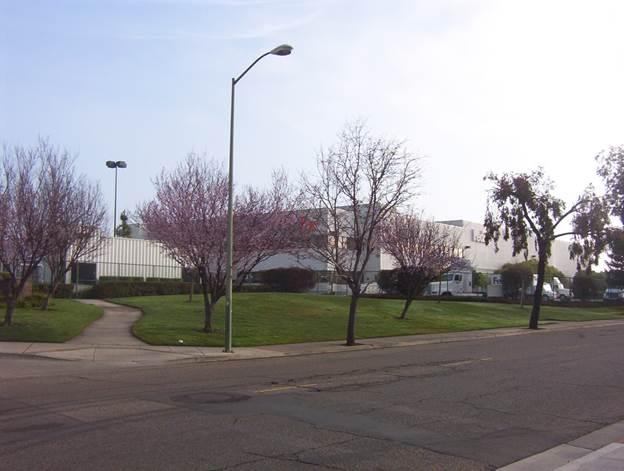 Cohen Financial, FedEx, Oakland, Commercial Real Estate News, San Francisco, Sun Life of Canada