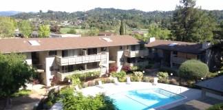 Mesa West Capital, San Francisco, Bay Area, Commercial Real Estate News, Larkspur, Palo Alto, California Landmark Group, Marin County, Los Angeles