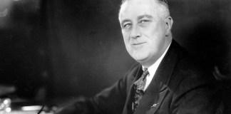 McNellis, The Roosevelts, John McNellis, development, minimum wage, California, President Obama, Mitt Romney