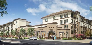 SummerHill Apartment Communities, SummerHill Housing Group, KTGY Group, Irvine, Santa Clara, Commercial Real Estate news, Russell's Furniture,