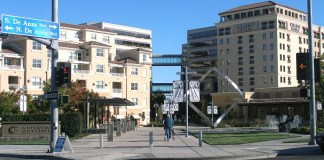 Cupertino, Cupertino City Council, Sand Hill Property, The Irvine Company, Vallco Shopping Mall, Barry Swenson Builder, Silicon Valley real estate, Silicon Valley housing