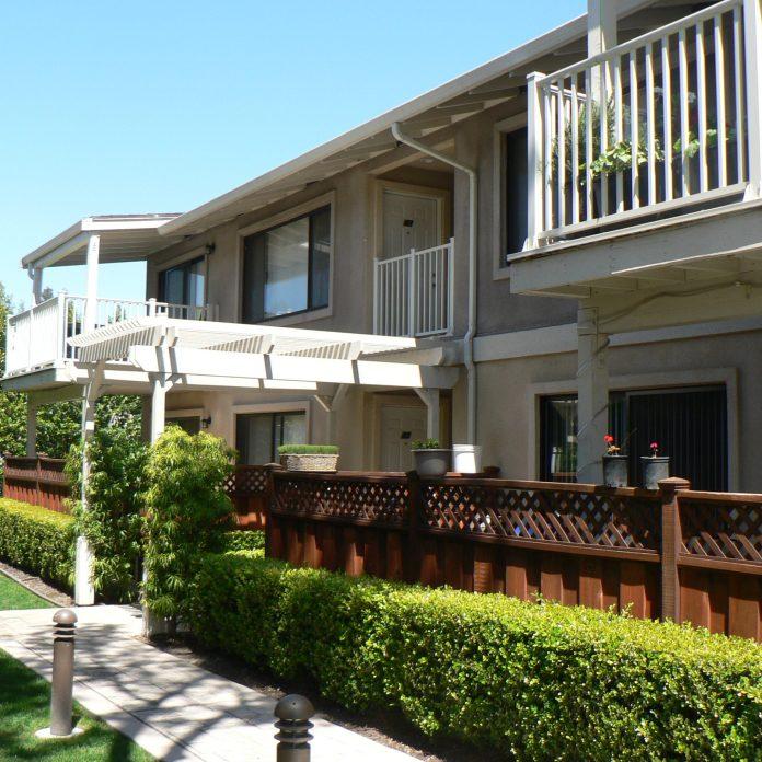 WaveCrest Capital, Concord, Oakland, residential real estate news, Bay Area, San Francisco, Walnut Creek, American West Bank, Bay Apartment Advisors
