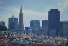 San Francisco Apartment, San Francisco, Lovely, apartment rental, Silicon Valley, Polaris Pacific, Rent Path, Palo Alto, Zillow, Bay Area, housing, rent