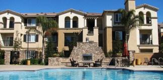Sacramento, Medici Apartment Homes, residential real estate news, JB Matteson, Arroyo & Co, San Mateo