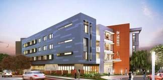 Walnut Creek Housing, Bay Area, East Bay, San Francisco, residential real estate news, Urban Land Institute, Palo Alto, San Ramon, Danville, Oakland